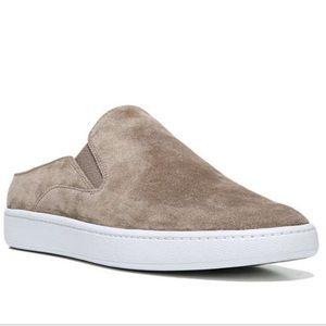 Vince   Verrell Slip-On Sneaker • NWOT!